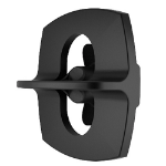 Chief FCACLIPS monitor mount accessory