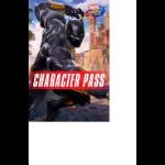 Microsoft Marvel vs. Capcom: Infinite Character Pass, Xbox One Video game downloadable content (DLC) German
