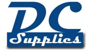 DC Supplies Ltd