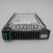 Origin Storage 1TB 7.2K NLSAS Hot Plug HD Kit 2.5in OEM: S26361-F5228-E100