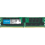 Micron CT32G4RFD4266 memory module 32 GB DDR4 2666 MHz ECC