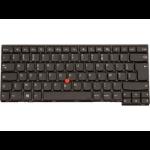 Lenovo Keyboard (FRENCH)