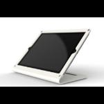 Heckler Design H600-GW holder Tablet/UMPC Grey, White Passive holder