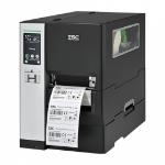 TSC MH340T, 12 dots/mm (300 dpi), display, TSPL-EZ, USB, RS232, Ethernet
