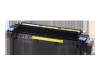 HP Inc. Fuser Assembly 220V