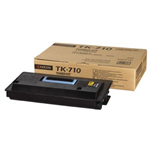 KYOCERA 1T02G10EU0 (TK-710) Toner black, 40K pages @ 5% coverage