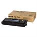 Kyocera 1T02G10EU0 (TK-710) Toner black, 40K pages @ 5% coverage