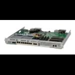 Cisco ASA-SSP-SFR40-K9 10000Mbit/s
