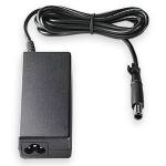 HP 90W Smart AC Power Adapter