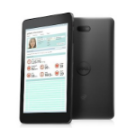 DELL Venue 8 Pro 64GB 3G 4G Black
