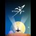 Nexway Steredenn vídeo juego Linux/Mac/PC Básico Español