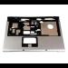 Acer 60.A51V7.006 mounting kit