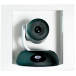 Vaddio 999-2225-118 security camera accessory Mount