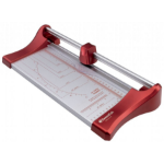 Swordfish 40262 1mm 10sheets paper cutter