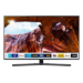 "Samsung UE55RU7405UXXC TV 139,7 cm (55"") 4K Ultra HD Smart TV Wifi Gris"