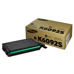 HP SU216A (CLT-K6092S) Toner black, 7K pages