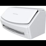 Fujitsu ScanSnap iX1500 ADF + Manual feed scanner 600 x 600 DPI A4 White