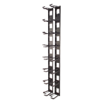 APC AR8442 rack accessory