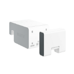 Leitz 70020000 printer/scanner spare part Battery Label printer