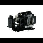 Pro-Gen ECL-5630-PG projector lamp