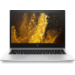 "HP EliteBook 1040 G4 Plata Portátil 35,6 cm (14"") 3840 x 2160 Pixeles 7ª generación de procesadores Intel® Core™ i7 16 GB DDR4-SDRAM 1000 GB SSD Wi-Fi 5 (802.11ac) Windows 10 Pro"