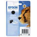 Epson Cartucho T0711 negro (etiqueta RF)