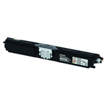 Epson C13S050557 (0557) Toner black, 2.7K pages