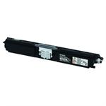 Epson C13S050557 (0557) Toner black, 2.7K pages