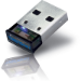 Trendnet Micro Bluetooth USB Adapter - (TBW-107UB)