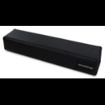 Fujitsu PA03688-0001 scanner accessory Case