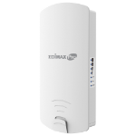 Edimax OAP900 900Mbit/s Power over Ethernet (PoE) White WLAN access point