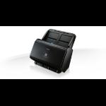 Canon imageFORMULA DR-C240 600 x 600 DPI Sheet-fed scanner Black A4