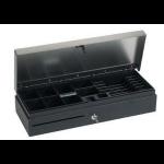 Cash Bases CDS-460-BLK cash box tray