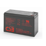 PowerWalker 91010032 UPS battery Sealed Lead Acid (VRLA) 12 V