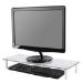 Neomounts by Newstar Soporte para monitor LCD/CRT