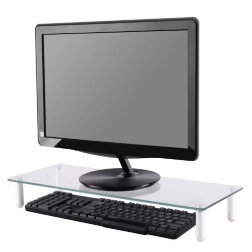 Neomounts by Newstar monitor/laptop riser