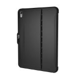 "Urban Armor Gear 121408114040 tablet case 27.9 cm (11"") Cover Black"