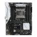 ASUS X99-A II Intel X99 LGA 2011-v3 ATX