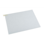 Honeywell VM3512LCDFILM Anti-glare Thor VM3 10pc(s) screen protector