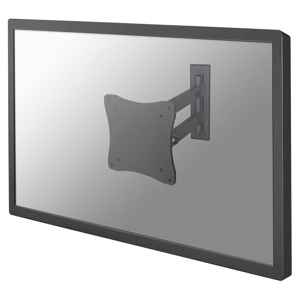 LCD Tv Mount (fpma-w820)