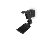 Flexson FLXP5WM2021S speaker mount Wall Steel Black