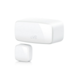 Elgato Door & Window Wireless White door/window sensor