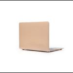 eSTUFF ES82115-10 Notebook cover notebook accessory