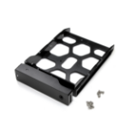 Synology HDD Tray Type D5 Black