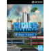 Nexway Cities: Skylines - Mass Transit Video game downloadable content (DLC) PC/Mac/Linux Español