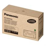 Panasonic KX-FAT410X Toner black, 2.5K pages