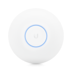Ubiquiti Networks UniFi AP AC Long Range up to 183m with 867Mbps throughput