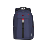 "Wenger/SwissGear Chasma notebook case 40.6 cm (16"") Backpack Blue 606482"