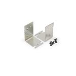 """Cisco Original Rackmount Kit for ISR 4320 19"""", Refurb"""