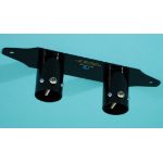 Ra technology RA-DIM-5-D-CMP flat panel mount accessory